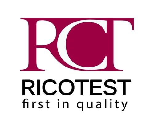 Ricotest